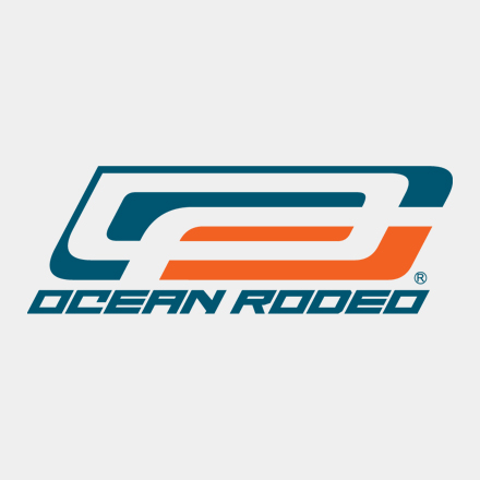 Image for Ocean Rodeo