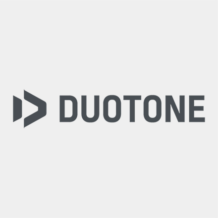 Image for Duotone