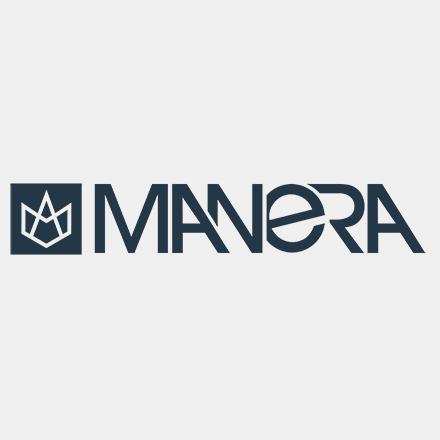 Image for Manera