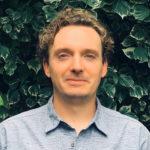 Colin Jacobs, Slingshot/Ride Engine