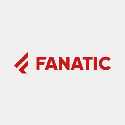 Image for Fanatic