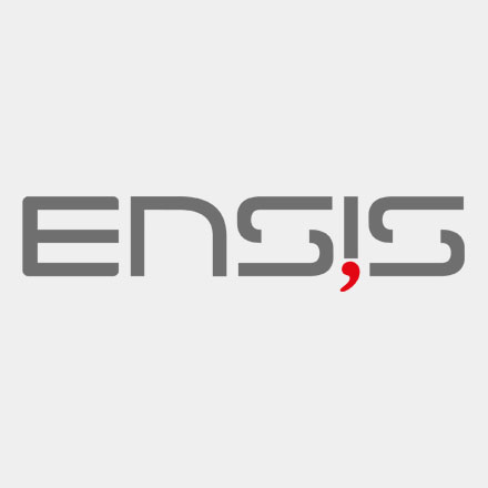 Image for Ensis watersports