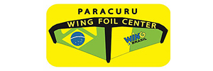 Logo-Paracuru Wingfoil Center