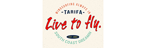 Logo-Live-to-fly-Shop-Tarifa